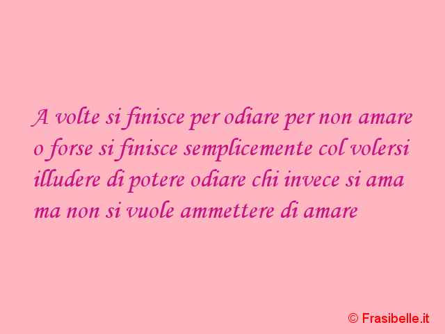 Super Aforismi sull'amore 7 - Aforismi belli sull'amore online gratis IM84