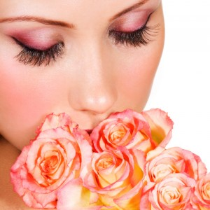 make up di san valentino