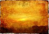 Immagine altri Paesaggio mistico con romanticismo di altri tempi